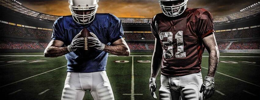nfl-tippster-truppe