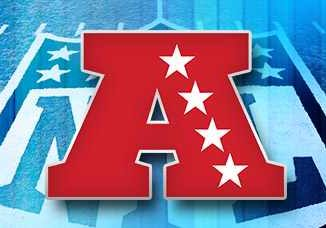 American-Football-Conference