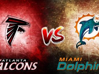 atlanta-falcons-vs-miami-dolphins