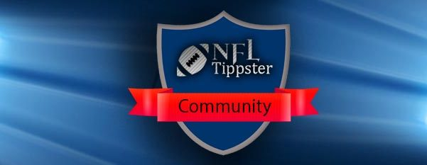 nfl-tippster-community-live