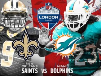 nfl-uk-new-orleans-saits-vs-miami-dolphins