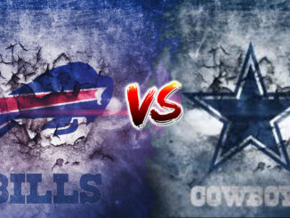 Buffalo_bills_vs_dallas_cowboys