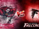 Tampa-Bay-Buccaneers-vs-atlanta-falcons