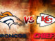 broncos_vs_chiefs