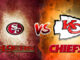 49ers-sanfrancisco-vs-kansas-city-chiefs