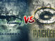 seahawks_packers