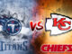 tennessee-titans-vs-kansas-city-chiefs